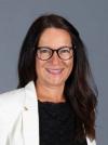 Profilbild von Myriam Boettcher  Projektmanager