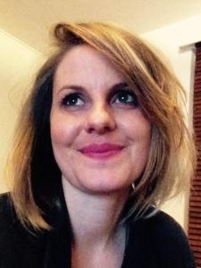 Profilbild von Myriam Imboden Virtuelle Assistentin, Sekretärin, Bürohilfe und sonstige Büro-Assistenz aus Bern