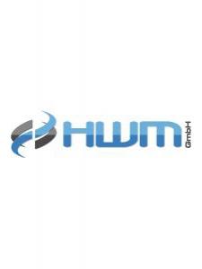 Profilbild von N Hoffmann HWM-IT Service GmbH aus Berlin