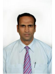 Profileimage by NAVEED AHMED SAP SD Consultant seeking openings from Bangalore