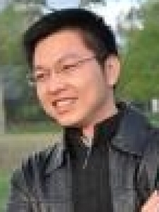 Profileimage by NGUYEN Viet Desktop Application & Automation developer from Hanoi