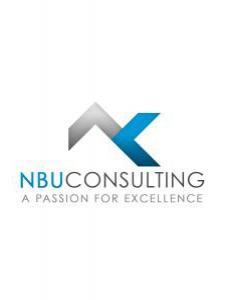 Profileimage by Nabil Benhaddou Freelance Senior EPM Consultant from Paris