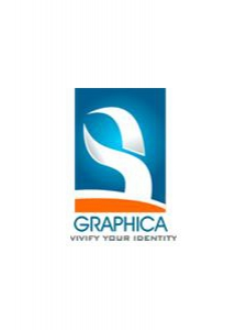 Profileimage by Nabin Jaiswal Graphica specializes in high quality Web site designing, Web application development, Graphic designs from Kolkata