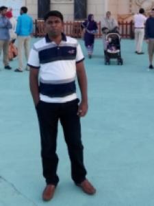 Profileimage by Nadeem Shaikh PHP Mysql Yii Framework Phonegap from