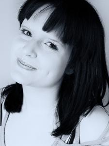 Profilbild von Nadine Labonde GRAFIKDESIGNERIN | SCHWERPUNKT: PRINT aus Koeln