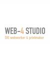 Profilbild von   WEB-4 STUDIO | WordPress vs. Joomla Agentur | Individual-Programmierung | Support & Wartung