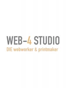 Profilbild von Nadine Roehler WEB-4 STUDIO aus Oberammergau