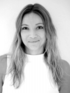 Profilbild von Nadine Schmidt 10+ years experience in Marketing, PR & Communications at companies like Hennes & Mauritz, Levis etc aus Hamburg