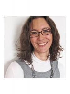 Profilbild von Nadja Buoyardane Nadja Buoyardane - TexterinFrankfurt.de aus Frankfurt