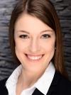 Profilbild von Nadja Gawlik  Unternehmensberater, Management Consultant