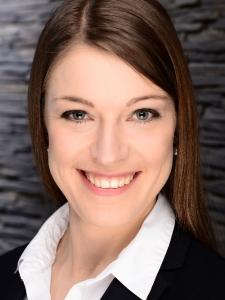 Profilbild von Nadja Gawlik Unternehmensberater, Management Consultant aus Koeln