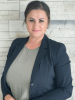 Profilbild von   Social Media Spezialistin - Content Creation - Communiy Management