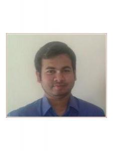 Profileimage by Nagaraj Gouda SEO Expert | Freelancer | Specialist | Bangalore | Pune | Chennai | Delhi India from Bangalore