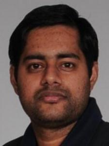 Profileimage by Nagarajan Seshadri REMOTE || Freelance Java/J2EE/ATG/Endeca/Gradle/Android Consultant/Architect || REMOTE from Chennai