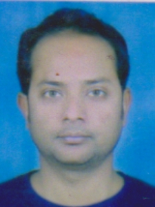 Profileimage by Nagendra Yadav Software Developer & Consultant from Bangalore
