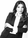 Profilbild von Nakisa Rafiee  Dipl.-Ing. Architektin
