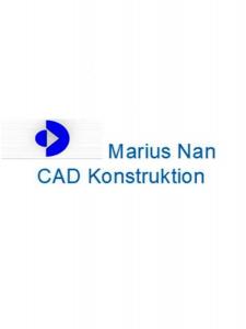 Profilbild von Nan Marius Maschinenbau Diplom-Ingenieur aus Muenchen
