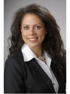 Profilbild von Nancy Mandody Übersetzerin, int. Consultant, Beraterin aus Isernhagen