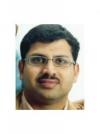 Profilbild von Narasimha Murthy  Teamcenter Developer