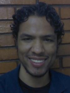 Profileimage by NarcielitonAparecidoEmidio Lopes Full Stack Developer from