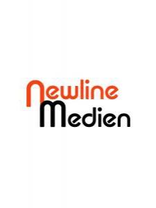Profilbild von Nardino Reinz Web-Designer, CMS-Spezialist, IT-Dienstleister aus BadSodenSalmuenster