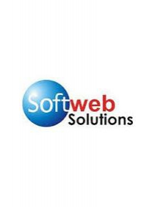 Profileimage by Naren Patidar Mobile Application Development Web Development from Elgin