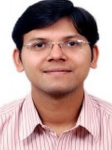 Profileimage by Naren draC Narendra Chandratre | 6+ Years | QA Automation + Manual | Pune, IN from Pune