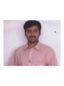 Profileimage by Narendra Podila Technical Lead at S&P Capital IQ from Hyderabad