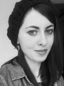 Profilbild von Narine Harutyunyan PHP/SHOPWARE Entwickler aus Yerevan