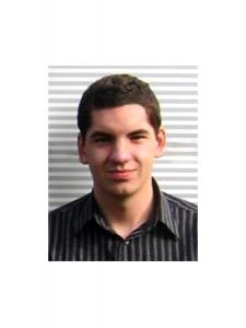 Profilbild von Nasar Nowosad Web- und Softwareentwickler aus Hannover