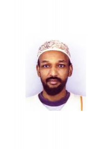 Profileimage by Nasir Hassan Senior Software Architect, Software Developer from Heimberg