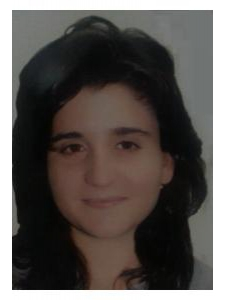 Profileimage by Nassima BenSaid Android developer from Tunisia