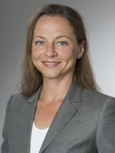 Profilbild von Natalia Haller Anwendungsentwickler IBM Notes/Domino aus Wiesbaden