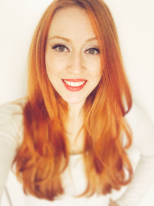 Profilbild von Natalia Hampel Rechtsanwaltsfachangestellte, Rechtsanwaltsfachangestellte aus Wuerzburg