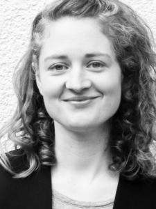 Profilbild von Natalie Cada Online Redakteur // Content Manager // Social Media Redakteur aus Hamburg