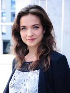 Profilbild von Nataliya Wiedemeyer Projektmanager, ScrumMaster, Business Analyst, Product Owner aus Frankfurt