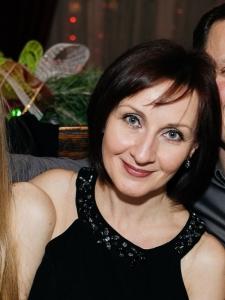 Profilbild von Natallia Yekimenka Java Developer, Android Developer aus Gomel