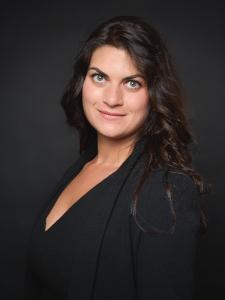 Profilbild von Natascha Sauer Projektamanagement Berater / Interims Manager aus Muenchen