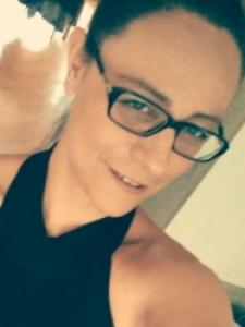 Profilbild von Natascha Vignando Telemarketing Consultant/Projektmanager aus Zuerich