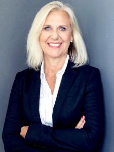 Profilbild von Nathalie Schulz Change Management and Communications Consultant I Agile Coach aus Muenchen