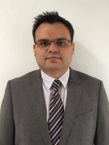 Profileimage by Nayron Barreto Software Engineer - Developer ► Specialist in the JAVA Platform | FullStack MEAN | NodeJS | Mobile from Dublin
