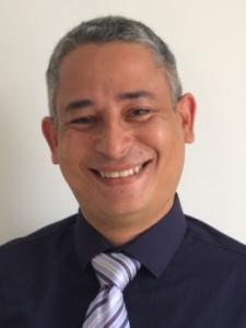 Profileimage by Nazareno Costa Full Stack Developer from Caucaia