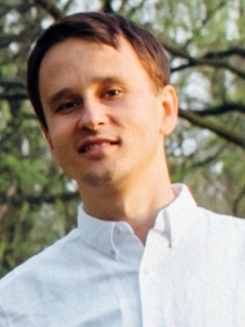 Profileimage by Nazariy Dubnytskyy Freelance Full-Stack Software Developer from Berlin