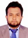 Profilbild von Nazmus Sakib  IT Support Analyst