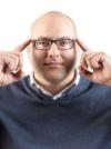 Profilbild von Neal Morrison  IT Consultant