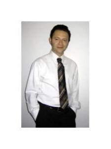 Profilbild von Nedeljko Zjacic IT-Berater & Mobilfunk-Experte mit den Schwerpunkten Projektmanagement, KPIs & Optimierung aus Duesseldorf