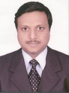 Profileimage by Neeraj Gupta SAP Functional consultant and Solution Architect from