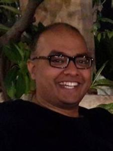 Profileimage by Neerav Sood Freelance Digital Marketing Professional from