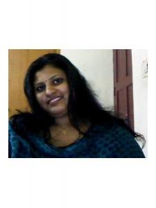 Profileimage by Neetha Oommen Web Developer Expert from
