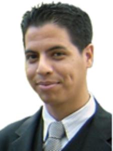 Profileimage by Nehomar Cova Web Developer from Maturin